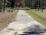 124 Hickory Road - Photo 7