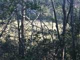 3049 River Hills Drive - Photo 2