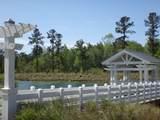 2032 Colony Pines Drive - Photo 76