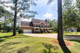 202 Sumter Court - Photo 4