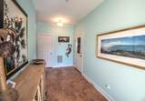 10001 Surf Scooter Court - Photo 10