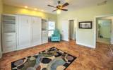 10001 Surf Scooter Court - Photo 13