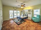10001 Surf Scooter Court - Photo 14