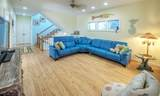 10001 Surf Scooter Court - Photo 18