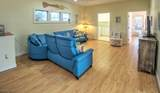 10001 Surf Scooter Court - Photo 19