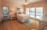 10001 Surf Scooter Court - Photo 26