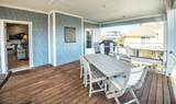10001 Surf Scooter Court - Photo 46