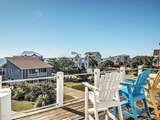 10001 Surf Scooter Court - Photo 48