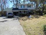 4103 Country Club Road - Photo 1