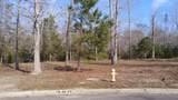 380 Hardwood Drive - Photo 1