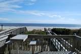 569 Ocean Boulevard - Photo 28