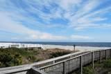 569 Ocean Boulevard - Photo 29