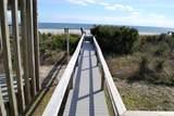 569 Ocean Boulevard - Photo 30