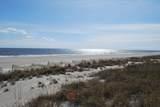 569 Ocean Boulevard - Photo 32