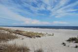 569 Ocean Boulevard - Photo 35