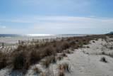 569 Ocean Boulevard - Photo 38