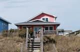 569 Ocean Boulevard - Photo 40