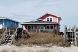 569 Ocean Boulevard - Photo 41