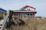 569 Ocean Boulevard - Photo 45