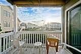 10 Harbor Drive - Photo 30