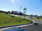 000 Live Oak St/ 143/149 Pinners Point - Photo 3