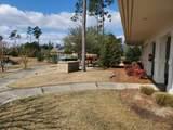 1225 Mandevilla Drive - Photo 10
