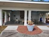 1225 Mandevilla Drive - Photo 9