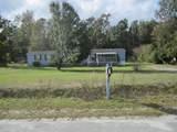 9017 Crooked Oak Court - Photo 1
