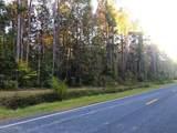 944 Mt. Pleasant Road - Photo 26
