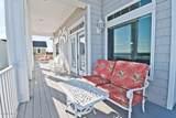 6414 Ocean Drive - Photo 90