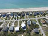 6414 Ocean Drive - Photo 96