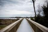 808 Lake Willow Way - Photo 57