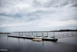 808 Lake Willow Way - Photo 59