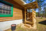 258 Forest Drive - Photo 10