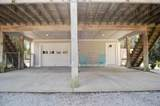 7303 Canal Drive - Photo 2