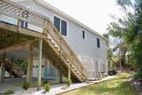 7303 Canal Drive - Photo 3