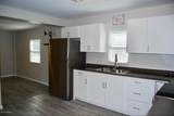 7303 Canal Drive - Photo 30
