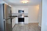 7303 Canal Drive - Photo 33