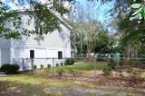 7303 Canal Drive - Photo 39