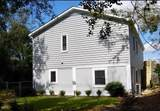 7303 Canal Drive - Photo 40