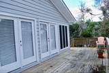 7303 Canal Drive - Photo 5