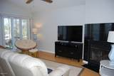 7303 Canal Drive - Photo 8