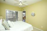 1642 Harbor Drive - Photo 11