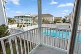 1503 Carolina Beach Avenue - Photo 12
