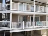 1503 Carolina Beach Avenue - Photo 18
