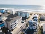 1503 Carolina Beach Avenue - Photo 19