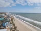 1503 Carolina Beach Avenue - Photo 20