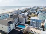 1503 Carolina Beach Avenue - Photo 21