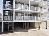 1503 Carolina Beach Avenue - Photo 3