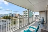 1503 Carolina Beach Avenue - Photo 5
